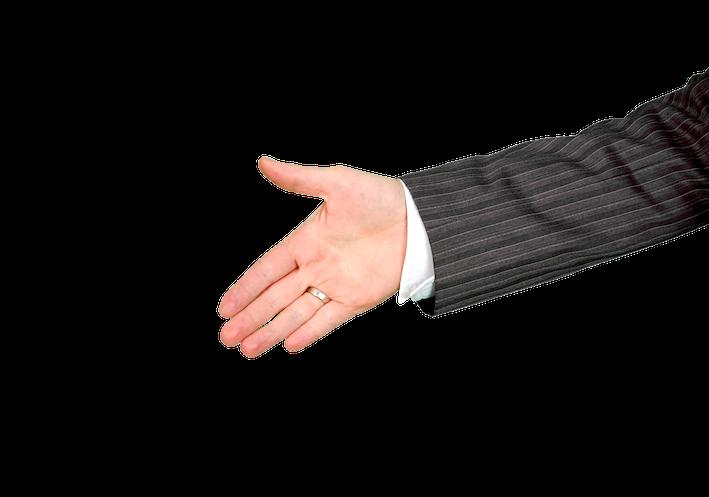 Partnership, Shareholder & Unitholder Agreements