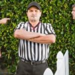 Adverse possession, boundary dispute, neighbour dispute