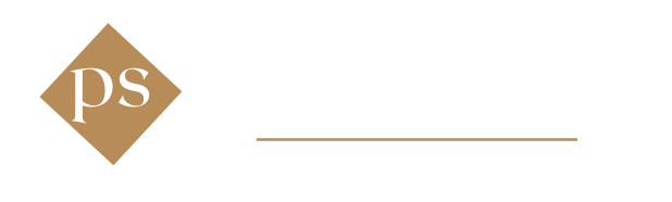 PETER SPEAKMAN & CO LAWYERS